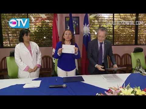 NOTICIERO 19 TV VIERNES 17 DE NOVIEMBRE DEL 2017