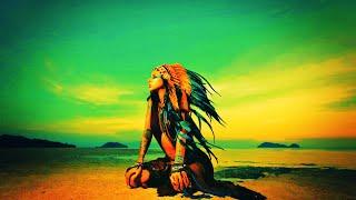 Cosmic Love Music   432Hz Deep Healing   Frequency Meditation Music   Healing Miracle Tones
