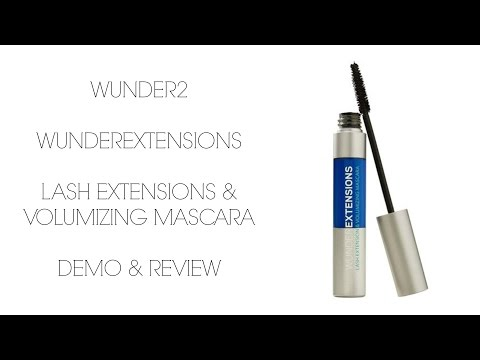 Wunderkiss Lip Plumping Gloss by wunder2 #2
