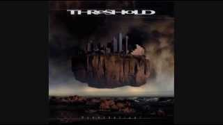 Threshold - Narcissus