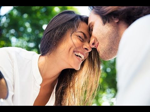 Video Treat him like a KING! 10 Ways To Show Appreciation To Your Man