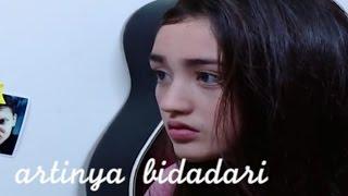 Gambar cover Arti Bidadari Bagi Al  (Video Lirik Anak Langit)
