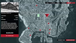 GTA5 Live Jobs,Heist and Clubbing it up Online PS4