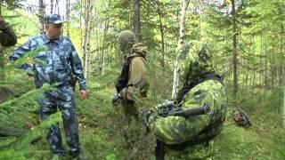 Лицензии на охоту и рыбалку в красноярском крае