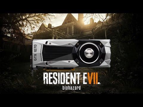 Steam Community :: Resident Evil 7 / Biohazard 7 Teaser