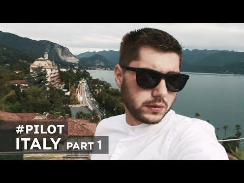 Олексій Сироткін, відео 7