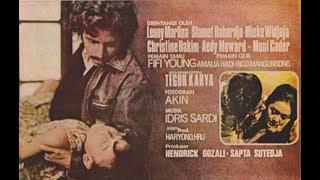 Film: Ranjang Pengantin, 1974 |  Lagu Soundtrack - 2