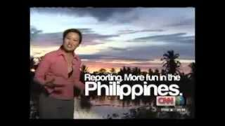 CNN's Eye On The Philippines
