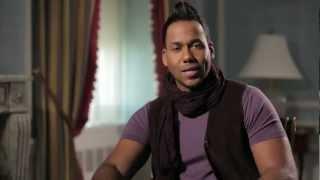 Entrevista A Romeo Santos - Sonicomusica.com