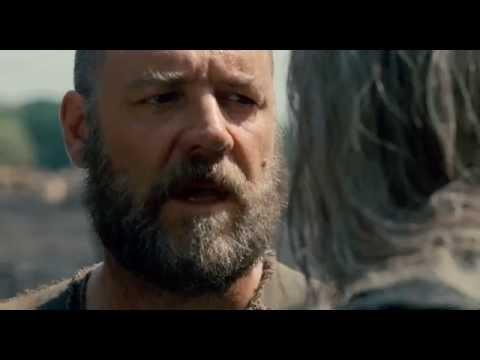 Noah (TV Spot 'Epic')