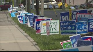 Here's why no party affiliation, independents should vote in the primary election