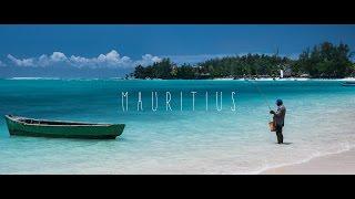 Why visit Mauritius