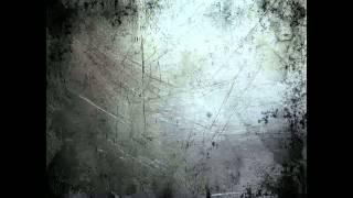 Swallow The Sun - Don't fall a sleep instrumental (fl studio edit)
