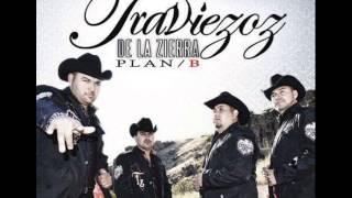 Los Traviezoz De La Sierra - Recordando A Mi Padre (Disco Plan B 2013)