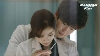 Doctor Stranger (닥터 이방인) OST) Hyu Woo - A Good Day Like This (ENG+Rom+Hangul SUB.)