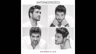 Temblando - Antonio Orozco