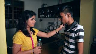 अय्याश मालकिन - Ayyash Malkin – New Hindi Shoirt Movie – Film 2019