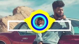 Khalid  Right Back Ft. A Boogie Wit Da Hoodie   Remix
