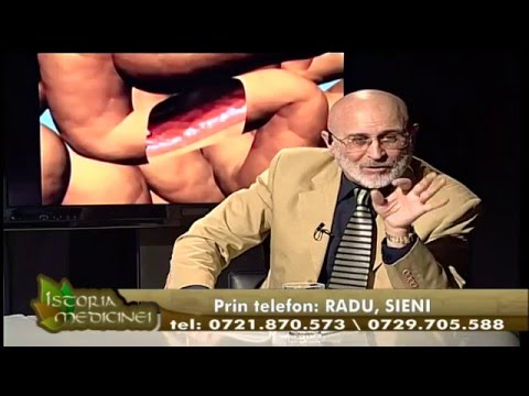 Tratamentul artrozei umărului cu gelatină