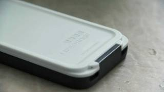 LifeProof IPhone 4 Case: Quick Look