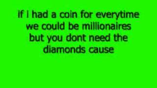 example millionaires - lyrics