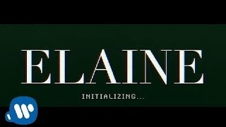 Elaine - Obk (Video)