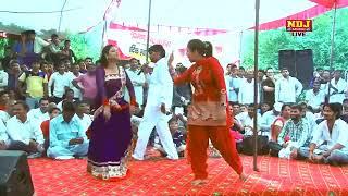 Aaj Tak Ka Sabse Shandar Super Haryanvi Song Teri Cute Smile Ne Julmi Hairstyle Hey Sapna Choudhary