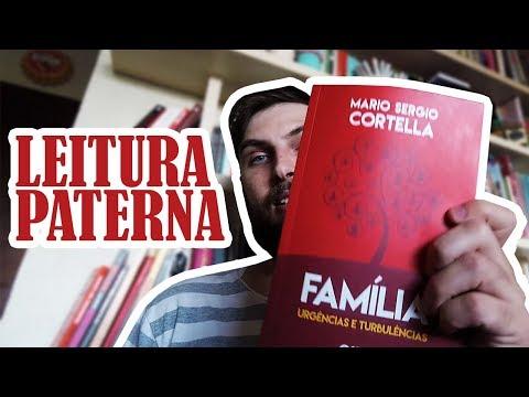 FAMÍLIA: URGÊNCIAS E TURBULÊNCIAS | Leitura Paterna