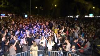 DJ Lorenzo - MONTSURVENT