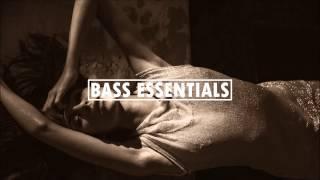 ODESZA - Say My Name (feat. Zyra) (Kastle Remix)