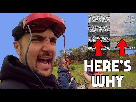 the-best-long-range-advice-you-will-ever-hear-58ghz-vs-24ghz-fpv