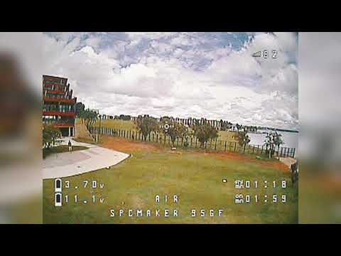 voozinho-com-um-spc-maker-95gf-no-hotel-royal-tulip-alvorada--brasília