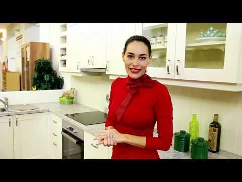 Montreal orosz nő találkozása