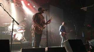 Drive-By Truckers The Righteous Path