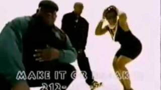 Tupac - Hit 'Em Up (Dirty) (Official)