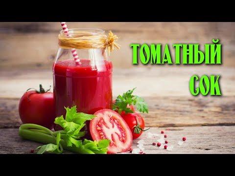 Лечение на простатит сок от моркови