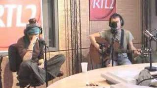 Damien Rice - RTL2