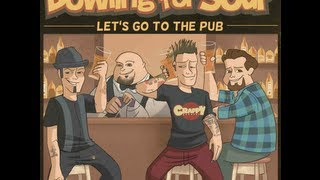 "BOWLING FOR SOUP - ""Let's Go To The Pub"" with lyrics and awesome photos!!!"
