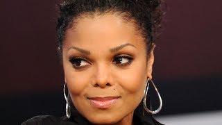 Janet Jackson's New Look Is Turning Heads