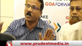 Parents should choose MoI : Goa Forward