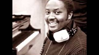 Donny Hathaway   Flying Easy