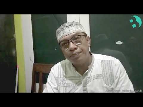 KPU Pacitan: APK Boleh Dipasang di Pohon, Asalkan....