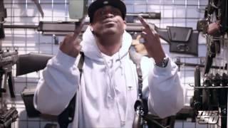 Bullets Whistle by Tony Yayo   50 Cent   YouTube