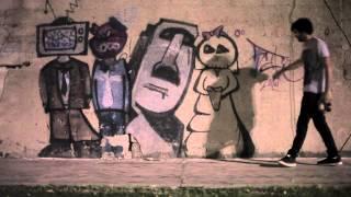 Mashrou3 Leila- Inni Mnee7 | ﺇﻧﻨﻲ ﻣﻠﻴﺢ - مشروع ليلى