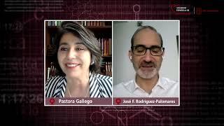 Predictores de eventos tras cirugía por insuficiencia tricuspídea.  J. F. Rodríguez-Palomares