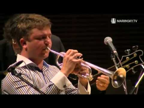 The Brubeck Brothers Quartet online metal music video by THE BRUBECK BROTHERS
