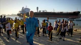 BBC中國人崛起:非洲篇