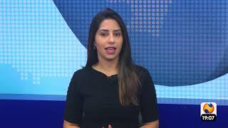 NTV News 18/08/2020