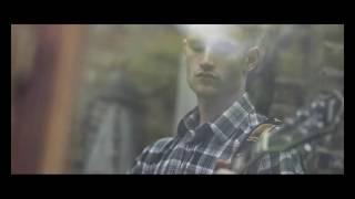 Jordan Rakei - Midnight Mischief (Tom Misch Remix)