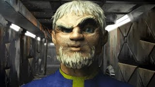 10 Annoying Fallout Characters We Love To HATE